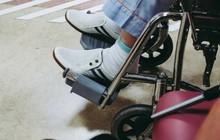 Hơn 80% bệnh nhân tim và ung thư Nhật Bản vẫn làm việc khi nhập viện
