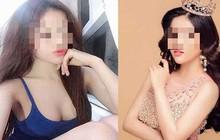 Hoa hậu Việt - Gian nan và cạm bẫy: Nhan sắc giá bao nhiêu?