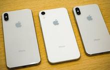 iPhone có thể bị cấm bán ngay tại Mỹ theo đơn kiện của Qualcomm
