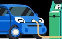Công nghệ sạc mới cho phép ô tô điện sạc nhanh như đổ xăng: 3 phút đi được 100km, đầy bình pin chỉ trong 15 phút