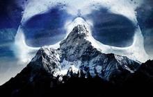 Những chuyện bí hiểm trên đỉnh núi cao nhất thế giới