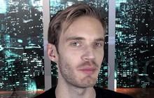 Tờ báo hàng đầu thế giới Wall Street Journal bị hack để đăng lời xin lỗi và kêu gọi mọi người subcribe PewDiePie