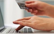 Hong Kong cảnh báo hoạt động lừa đảo mua sắm trực tuyến