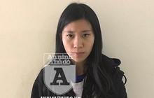 Kẻ chủ mưu bán vé giả xem trận chung kết AFF Cup 2018 đã bị Công an Hà Nội bắt giữ