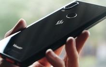 Đập hộp trên tay Vsmart Active 1: Thiết kế đẹp, cấu hình mạnh, hậu mãi tốt, giá rẻ hơn cả điện thoại Trung Quốc