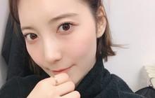 Bí mật cho làn da trắng mịn, không một nốt mụn của phụ nữ Nhật chính ở công thức rửa mặt theo thứ tự này