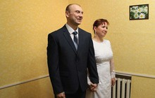 Điều ít biết về cuộc hôn nhân giữa nữ cựu cảnh sát và sát thủ khét tiếng