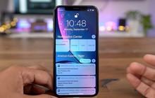 Apple hiển thị Notification trên iPhone để quảng cáo, người dùng tức giận muốn chuyển sang Samsung
