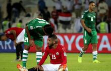 """Yemen sử dụng """"doping tiền"""", hứa thưởng đậm cho mỗi lần sút tung lưới Văn Lâm"""