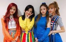 Đẳng cấp của Black Pink: Đến girlgroup đình đám nhất Anh quốc cũng mong muốn được hợp tác!