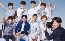 Đây chính là nhóm nhạc huyền thoại học giỏi nhất Kpop, thành viên nào cũng có bằng Thạc sĩ