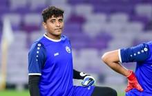 Nhìn tuyển thủ Yemen bụng phệ, niềm tin Việt Nam chiến thắng càng dâng cao