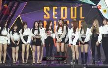 Hát nhép từ khi debut đến giờ, IZ*ONE khiến cả netizen lẫn fan phải hoài nghi?