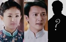 """Thay mặt làng phim Hoa Ngữ chơi """"Thử thách 10 năm"""": Chắc chắn ai cũng háo hức tham gia trừ """"chúa drama"""" số 10!"""
