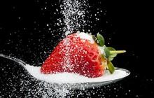 Biết ăn đường sẽ béo mà sao ai cũng thèm ăn? Hãy đổ lỗi cho tạo hóa đi