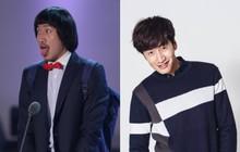 """""""Thử thách 10 năm"""" cùng các ngôi sao nổi tiếng xứ Hàn: Ai """"dậy thì"""" thành công nhất?"""
