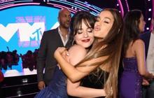 """Bao lâu nay giữ ngôi """"Nữ hoàng nhạc trực tuyến"""", Ariana đang sắp bị đe doạ bởi đối thủ mới này"""