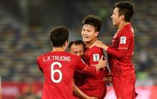 """HLV từng dự chung kết World Cup: """"Tuyển Việt Nam rất mạnh, cái cách rời Asian Cup cũng đầy ấn tượng"""""""