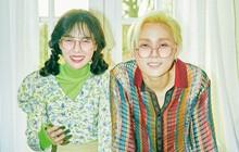 """Tưởng chừng như sẽ về chung 1 công ty nhưng Hyuna và E'Dawn bất ngờ """"đường ai nấy đi"""""""