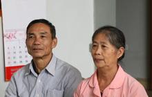Bố Công Phượng gửi lời chúc giản dị mà ấm lòng tới con trai và đội tuyển Việt Nam trước trận gặp Yemen