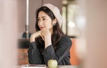 """Đâu chỉ một lần đi ăn cưới chúc phúc kém duyên, Hòa Minzy còn có cả bộ sưu tập phát ngôn """"vạ miệng"""" làm nên thương hiệu"""