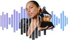 """Chỉ mới công bố host, Grammy 2019 đã được khen nức nở vì biết """"chọn mặt gửi vàng"""""""