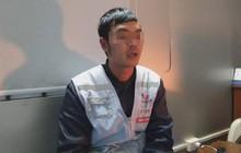 """Tài xế xe ôm bị tố """"chặt chém"""" 600k cho quãng đường 10km ở Hà Nội hoàn tiền, xin lỗi vì đã nói dối chở cô gái đi tận Bắc Giang"""