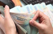 Thưởng Tết Kỷ Hợi 2019 trung bình 6,3 triệu đồng/người