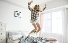 Sai lầm nhiều người hay mắc phải vào buổi sáng có thể gây ảnh hưởng tới tuổi thọ