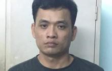 Thiếu tiền tiêu xài, thanh niên 9X chuyên đột nhập nhà đại gia trộm xe ô tô tiền tỷ ở Sài Gòn