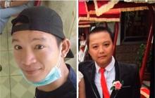 Truy bắt 2 kẻ cầm đầu trong băng nhóm giang hồ cầm mã tấu chém gục 4 thanh niên ở Sài Gòn