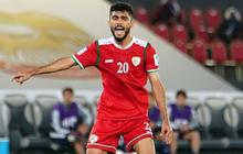 [Trực tiếp Asian Cup 2019] Oman 0-0 Turkmenistan (H1): Thầy trò Park Hang-seo nín thở chờ vé đi tiếp