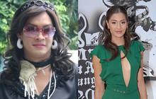 """Bắt trend """"thử thách 10 năm"""" cùng dàn diễn viên Thái: Người """"chuyển giới"""" thành công, kẻ """"mặn mòi múi bụng"""""""