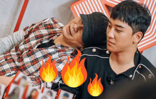 """Chủ tịch YG gây phẫn nộ khi thẳng tay xóa những bình luận """"đòi công bằng"""" cho Seungri"""