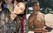 Đi điều trị tâm thần, Selena Gomez bất ngờ tìm được người yêu mới đẹp trai hơn cả Justin Bieber?