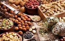 """Khám phá những """"siêu thực phẩm"""" có tác dụng chống lão hóa làn da mạnh mẽ nhất"""