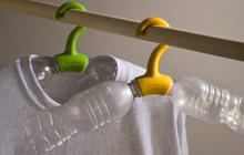 Học hỏi 8 cách tái sử dụng chai nhựa siêu sáng tạo của người Nhật, cách cuối hơi lạ đời nhưng vẫn có tác dụng
