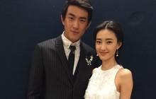 """Bị đồn """"kết nạp"""" thêm tình mới tóc ngắn, Lâm Canh Tân bất ngờ được bắt gặp hẹn hò lại với Vương Lệ Khôn"""