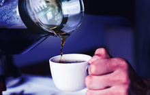 """Nghiên cứu mới: Cà phê đen là một kiểu """"nước tăng lực"""" cho DNA của bạn"""
