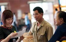 Jetstar Pacific ưu tiên làm thủ tục cho gia đình có trẻ em và người cao tuổi dịp Tết