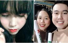 Makeup cho vui, thanh niên vô tình khiến bạn gái áp lực phải khoá Facebook vì cứ bị nói không xinh bằng bạn trai