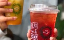 Khi bị ngấy trà sữa thì nên uống trà gì cho ngon ở Sài Gòn bây giờ?