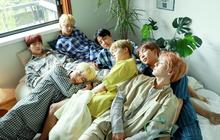"""Sau sự cố loạt MV Kpop """"bốc hơi"""", fan lại nháo nhào vì nghi kênh YouTube của BTS bị kẻ lạ tấn công"""