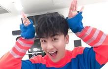 YG tiếp tục vướng nghi vấn phân biệt đối xử với Seungri hay do fan quá đa nghi?