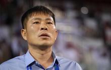 HLV CHDCND Triều Tiên không quan tâm đến Việt Nam, thất vọng với thành tích của đội nhà