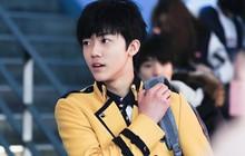 Phải lựa chọn giữa việc đi học và làm Idol, đây là câu trả lời bất ngờ của Jaemin (NCT)!