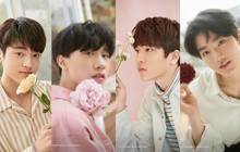 YG công bố 4 mảnh ghép đầu tiên của boygroup mới, hứa hẹn sẽ là đối thủ ngang ngửa TXT