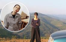 """Nhìn lại 10 năm trước, có một nữ nhà báo tự lái ô tô vượt 3.000km xuyên Lào: """"Nếu trái đất còn những chỗ có thể đi được, tôi sẵn sàng đi"""""""