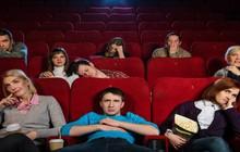 Vì sao điện ảnh Âu Mỹ đầu năm cứ nhàm chán và nhạt nhòa?
