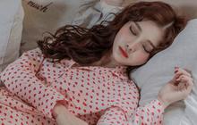 Một loạt bí quyết giúp con gái khắc phục tình trạng khó chịu, đau nhức trong ngày đèn đỏ